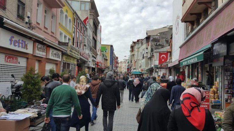 Turkey-768x432.jpg